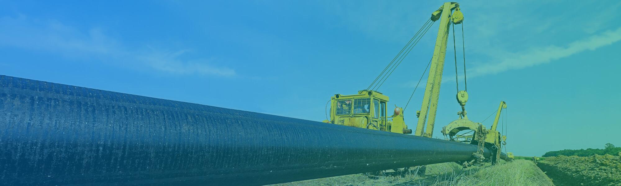 cosymap-branche-gasnetzbetreiber