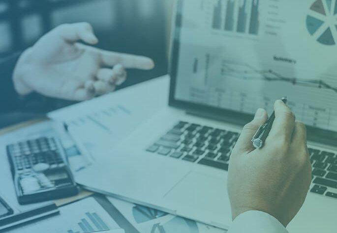 stadtwerke-netzbetreiber-content-schneller-return-on-investment