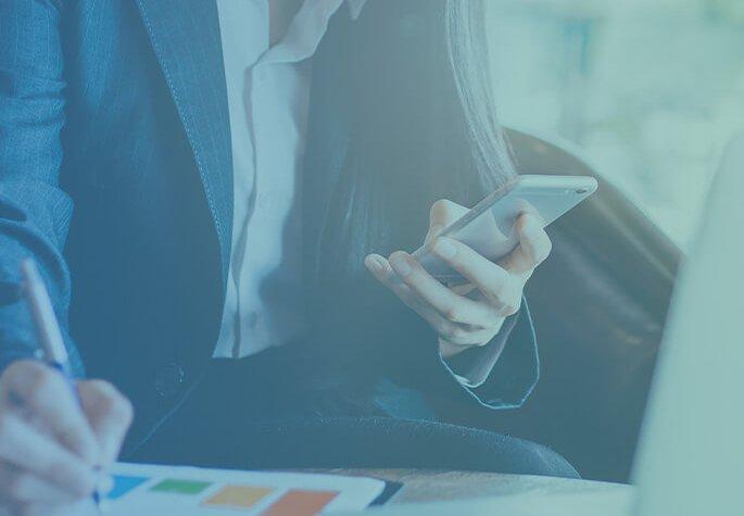 telekommunikation-flexible-anbindung | cosymap®