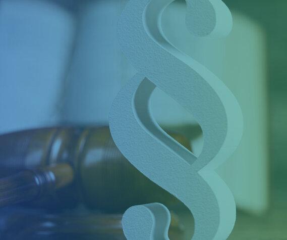 Recht und Regelwerk | Sichere Leitungsrecherche